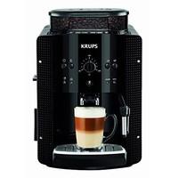 KRUPS EA8108 全自动咖啡机