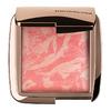HOURGLASS Ambient Lighting Blush 柔光亮颜腮红 £29.75(约260.9元)