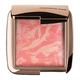 HOURGLASS Ambient Lighting Blush 柔光亮颜腮红  £29.75可凑单包直邮(用码,约¥259)
