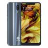 China Mobile 中国移动 W1 4GB+64GB 全网通 智能手机 幻影灰 799元