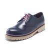 Daphne 达芙妮 女鞋 35-39码 18.9元(需用券)