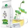 春韵 冬瓜荷叶茶 袋泡花草茶 6.9元(需用券)