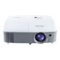 历史低价 : Optoma 奥图码 HE3101 投影仪