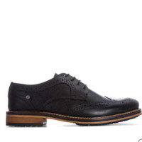 Original Penguin Sage Brogue Leather 男士皮鞋
