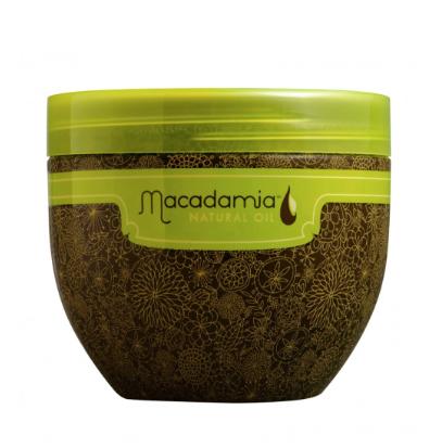 macadamia NATURAL OIL 深层修复发膜 470ml