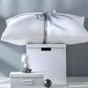 LENCIER 兰叙 DACRON进口纤维枕芯 69元(需用券)