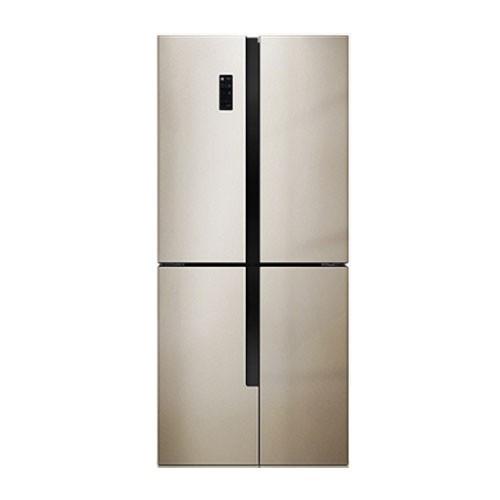 Ronshen 容声 BCD-432WD12FPA 432升 多门冰箱