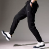 NIKE 耐克 805163-010 男子修身束腿运动裤
