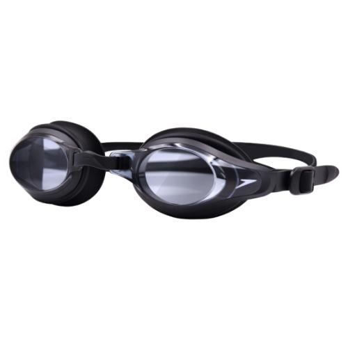 SPEEDO 速比涛 8-11317 泳镜 +凑单品