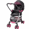 GRACO 葛莱 城市智纳系列 婴儿高景观推车 950元(需用券)
