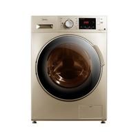Midea 美的 MD100V332DG5 洗烘一体机 10KG