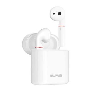 HUAWEI 华为 Freebuds 2 蓝牙耳机
