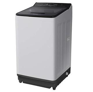 Panasonic 松下 爱捷净系列 XQB80-U8B2F 8公斤 波轮洗衣机