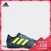 阿迪达斯官方 NEMEZIZ 17.4 TF 男子足球鞋 S76979 S82477 128元