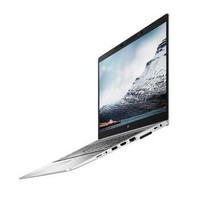 HP 惠普 EliteBook 735G5 13.3英寸笔记本电脑(R5-2500U、8GB、256GB、100%sRGB)