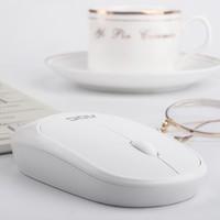 AOC MS310 无线光电鼠标