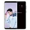 SAMSUNG 三星 Galaxy S9+ 全网通智能手机 6GB+128GB 5469元