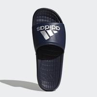 adidas 阿迪达斯 CP9446 男子拖鞋