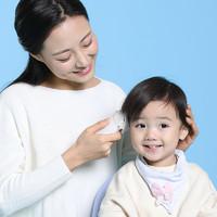 MI 小米 米兔婴儿理发器