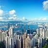 全国多地-香港4天3晚自由行(住4星酒店+景区门票) 深圳出发1140元起/人(券后)
