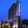 天津瑞湾酒店