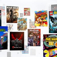 Microsoft 微软 Xbox Game Pass 美服 游戏通行证 2个月