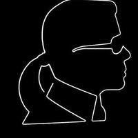 Karl Lagerfeld去世:回顾一生传奇的老佛爷