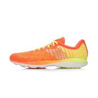 限尺码:LI-NING 李宁 超轻十三代 ARBL015 男士跑鞋