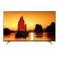 SHARP  夏普 LCD-60SU676A   60英寸   4K液晶电视
