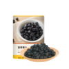 蓝莓果干 80克 14.9元