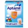 Aptamil 爱他美 婴幼儿配方奶粉 安心罐 纸盒装2+(2岁以上) 89元