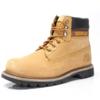 CAT 卡特彼勒 P717692G3BDR44 男士经典款大黄靴