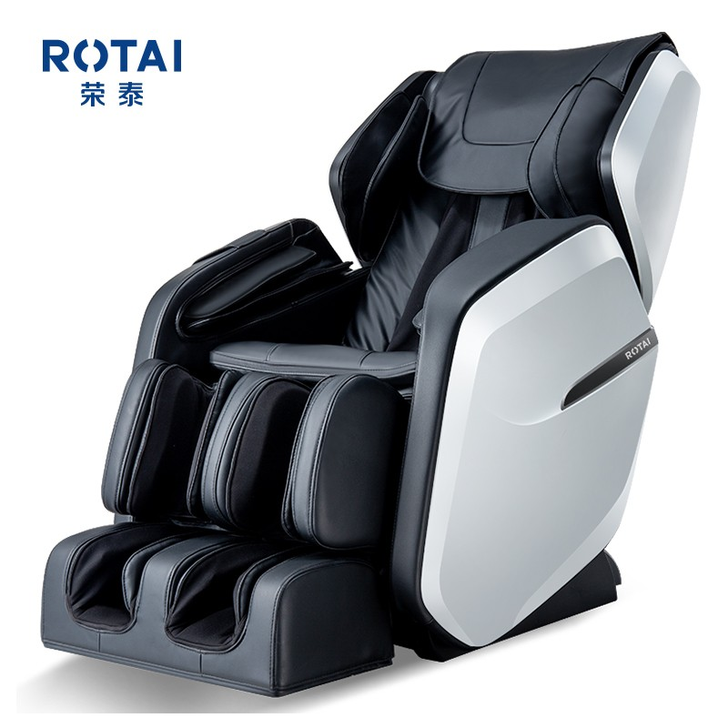 RONGTAI 荣泰 RT6010 太空舱按摩椅