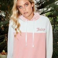 海淘活动:Juicy Couture美国官网 精选时尚服饰