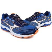 Mizuno 美津浓 CATALYST J1GC163302 男款跑鞋