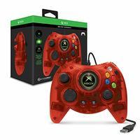 Hyperkin Duke 初代Xbox复刻 游戏手柄