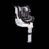 儿童汽车安全座椅 0-4岁可旋转加底座 1199元