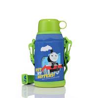 Thomas & Friends 托马斯&朋友 儿童保温杯套装 600ml