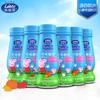 Lakto/乐味可 小猪佩奇酸奶 200ml*12瓶 34.4元(需用券)
