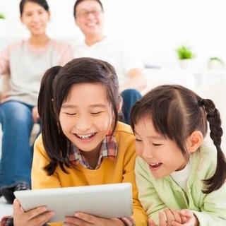 学而思网校 AE英语 Level 5上 直播班
