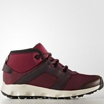 adidas 阿迪达斯 TERREX VOYAGER CW CP 女子户外运动鞋
