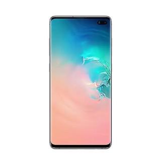 SAMSUNG 三星 Galaxy S10+ 4G手机