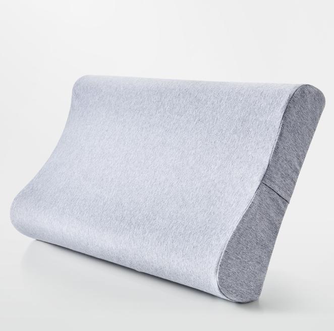 8H 护颈乳胶枕 Z2S(金装版)