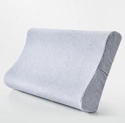 8H 护颈乳胶枕 Z2S(金装版)1只装