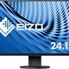 EIZO 艺卓 FlexScan EV2457 24.1英寸显示器