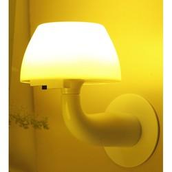 SzYinHualp 银之优品 YH-XYD66886 经典光控版小夜灯