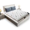 依丽兰床垫 棉舒适床垫 2299元