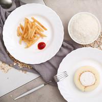 每日白菜精选:欧式西餐盘、国画鼠标垫、免打孔毛巾架等