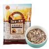 金日禾野 黑麦片太极燕麦片袋装480g 即食 无添加蔗糖 *10件 90元(合9元/件)