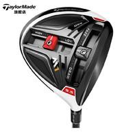 TaylorMade泰勒梅 高尔夫球杆 一号木 M1(Wraith) 高尔夫木杆 发球木 9.5度 SR